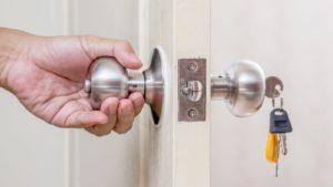 Best Locksmith Services Elkins Park