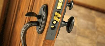 west phila locksmith