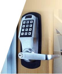Best locksmiths in Richboro