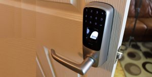 Best Locksmith Services Southampton, Pa