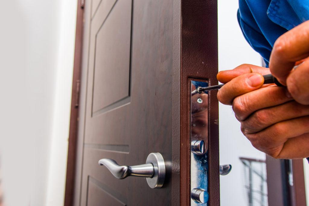 best locksmith elkins park